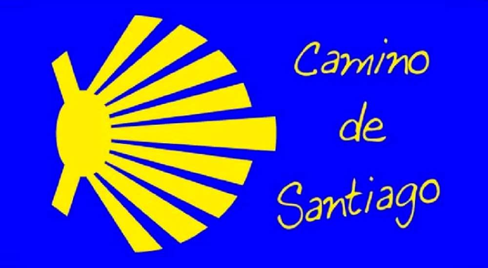 Imagen excursión Santiago